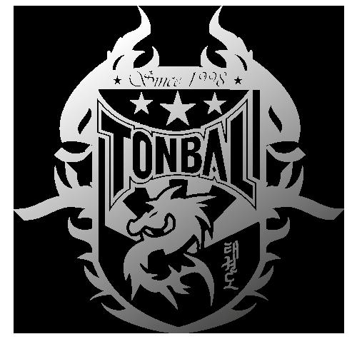 Tonbal